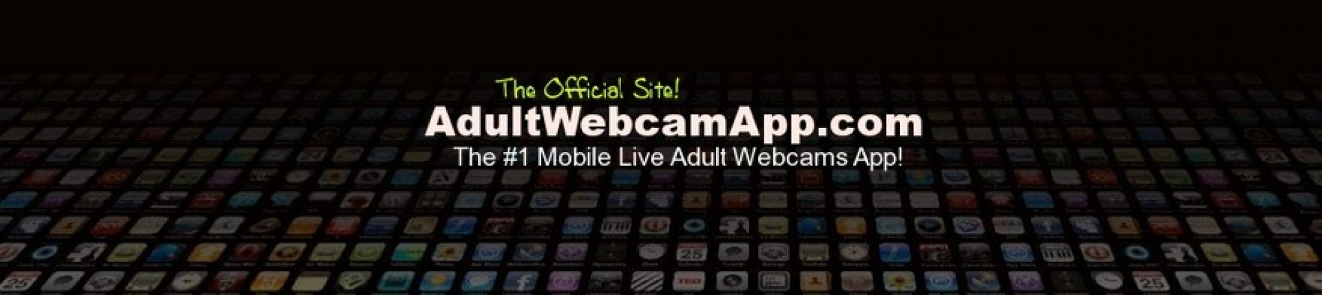 Adult Web Apps 95