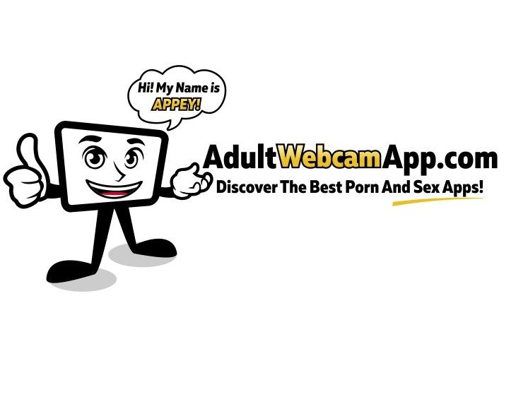 Porn apps
